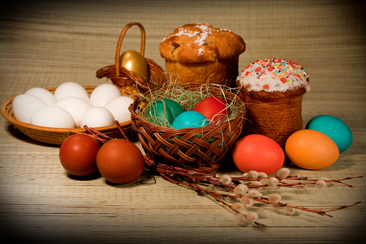 Holidays_Easter_Kulich_482831