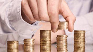 До уваги адвокатів що мають заборгованість зі сплати внесків на забезпечення реалізації адвокатського самоврядування!