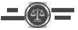 Рада Адвокатів Донецької області