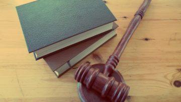 Рекомендації щодо складання адвокатських запитів