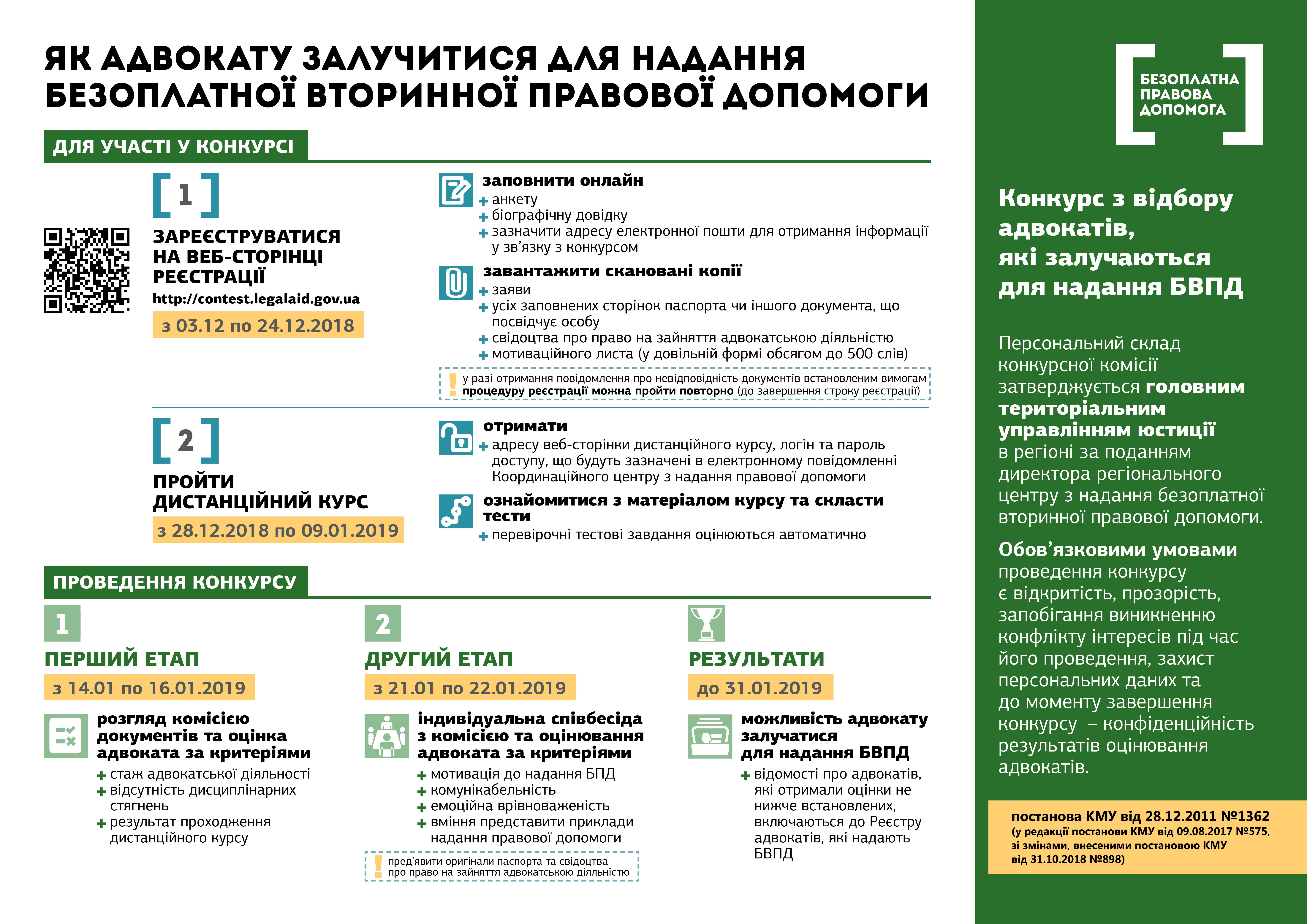 07.11.2018_ konkurs_adv (2)