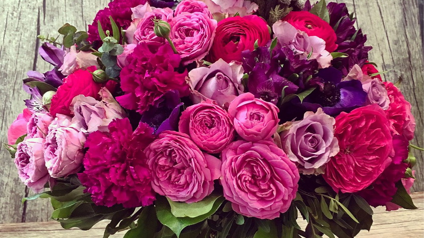 buh_rose