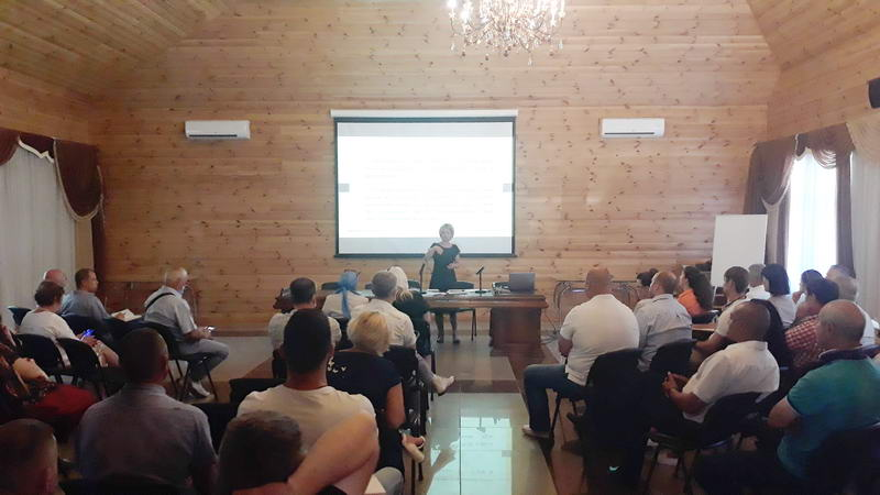seminar_10-1107_03