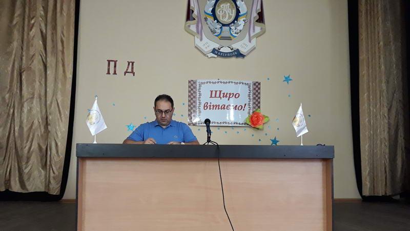 seminar_14082021_01