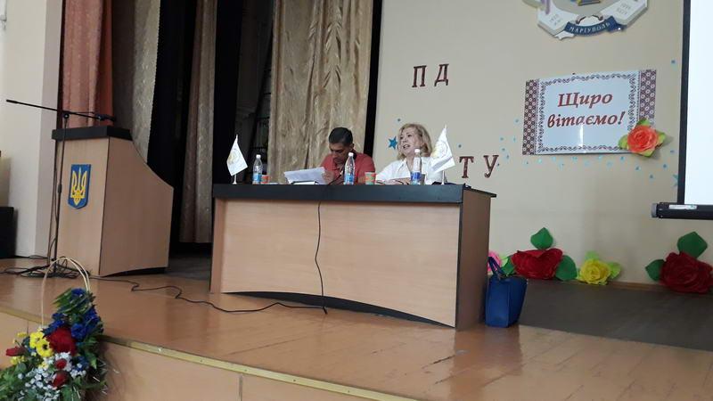 seminar_14082021_03